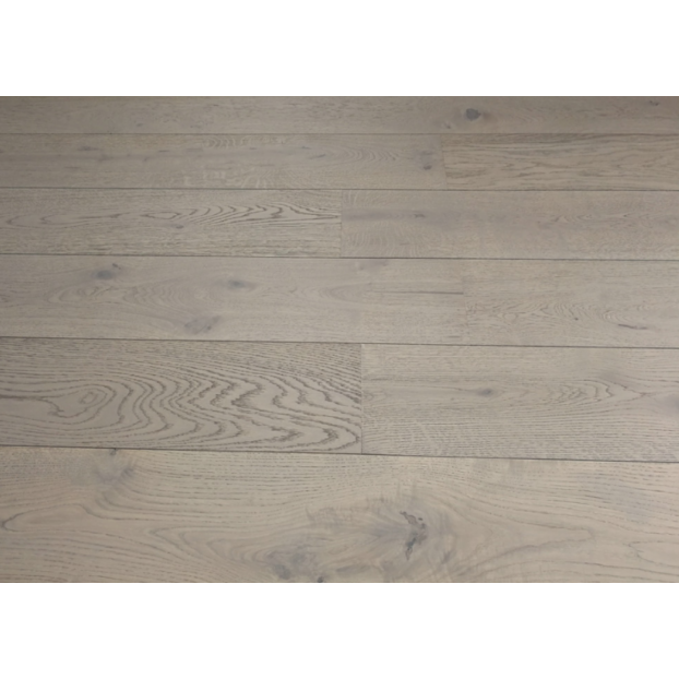14/3 x 190 x 1900mm Dove Grey Oak | Rustic class=