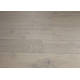 14/3 x 190 x 1900mm Dove Grey Oak | Rustic