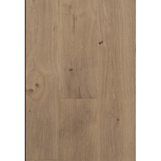 14/3 x 190 x 1900mm Classic Grade | Invisible Oiled Engineered Plank class=