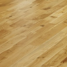 150mm Oiled Oak | 14/3 Engineered Collection | Natural