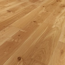 190mm Natural Oiled Oak | 14/3 Engineered Collection | Classic Grade