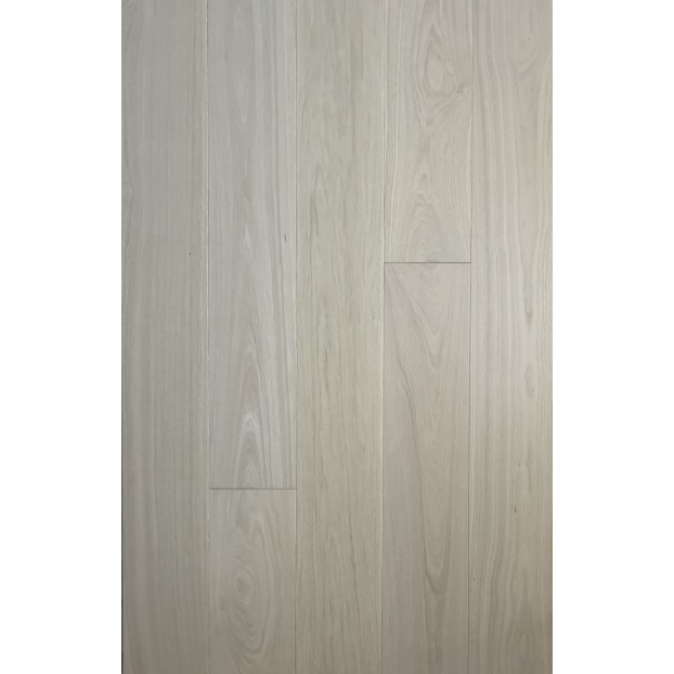 14/3 x 190 x 1900mm   Engineered Oak   Brushed & Invisible Lacquered   AB class=