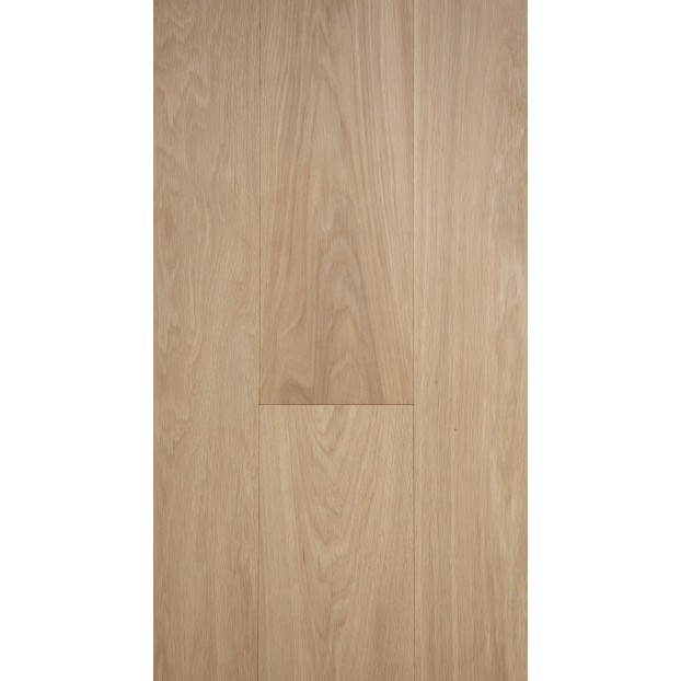 14/3 x 190 x 1900mm | Engineered Oak | Unfinished | AB class=
