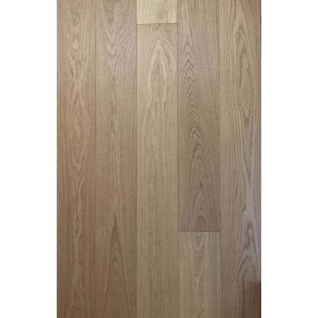 14/3 x 190 x 1900mm | Engineered Oak | Natural Oiled | AB class=