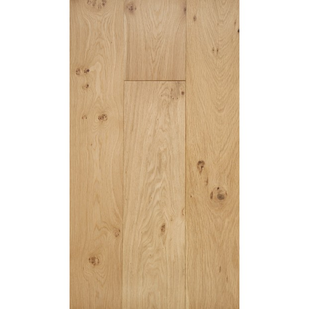 14/3 x 190 x 1900mm | Engineered Oak | Oiled | ABCD class=