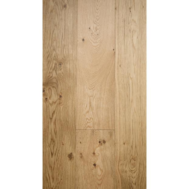 14/3 x 190 x 1900mm | Engineered Oak | Matt Lacquered | ABCD class=