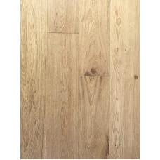 14/3 x 150 x 1900mm | Engineered Oak | Matt Lacquered | ABCD