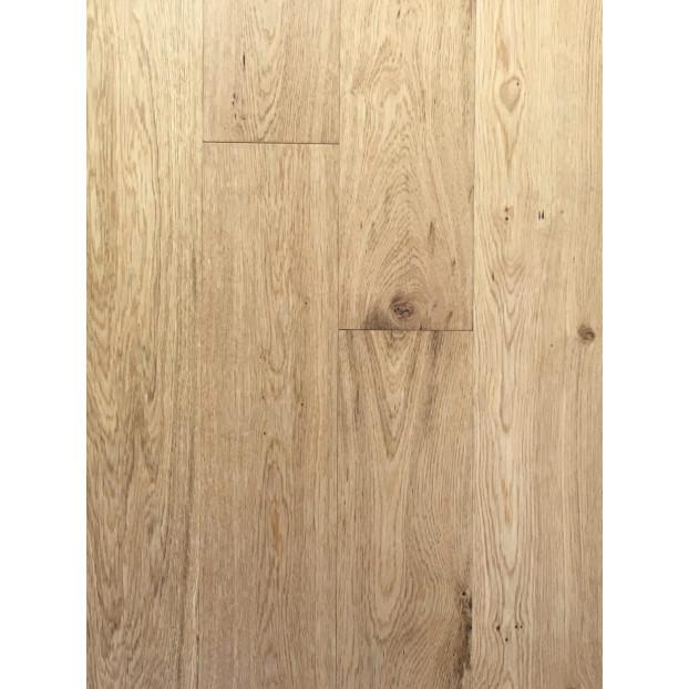 14/3 x 150 x 1900mm | Engineered Oak | Matt Lacquered | ABCD class=