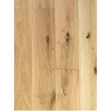 14/3 x 150 x 1900mm | Engineered Oak | Oiled | ABCD
