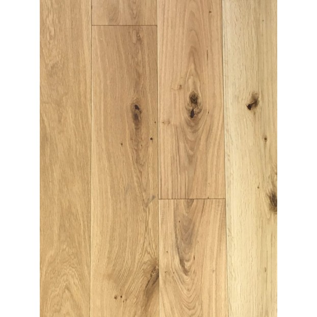 14/3 x 150 x 1900mm   Engineered Oak   Oiled   ABCD class=