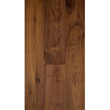 14/3 x 189 x 1860mm   Engineered   Walnut   Lacquered   ABCD Grade   Microbevelled