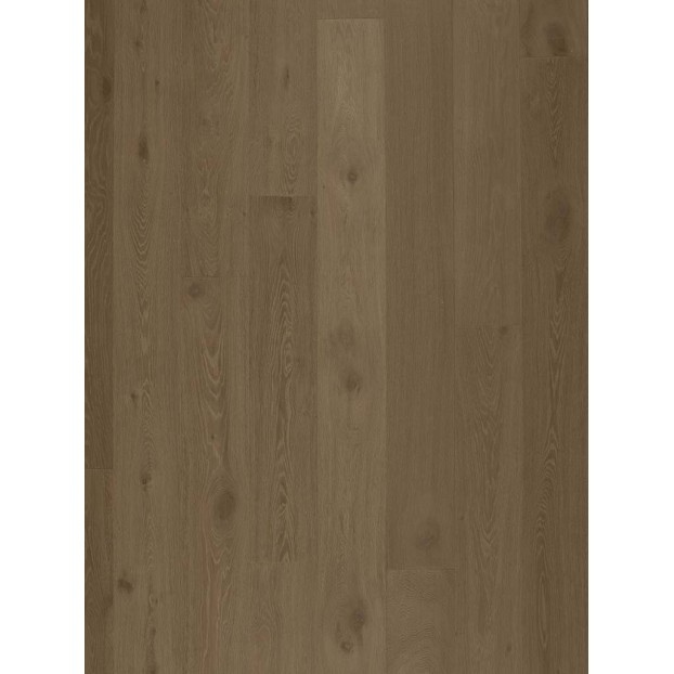 15/4 x 190 x 1900mm Malbec | Classic Grade | Smoked & Brushed, Antique effect & Oiled | Engineered Flooring class=