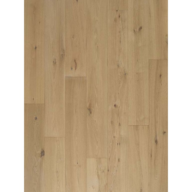 14/3 x 189 x 1860mm Invisible Oiled Oak | Classic Grade class=