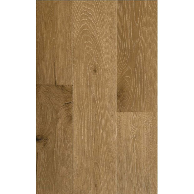 14/3 x 190 x 1900mm Chianti Classic Grade | White Oiled | Smoked, Brushed | Engineered Plank class=