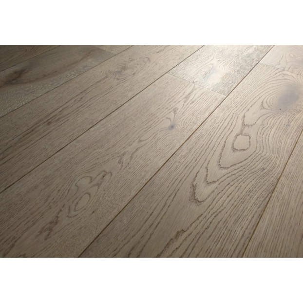 14/3 x 190 x 1900mm Golden Brushed Oak | Rustic class=