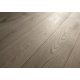14/3 x 190 x 1900mm Golden Brushed Oak | Rustic