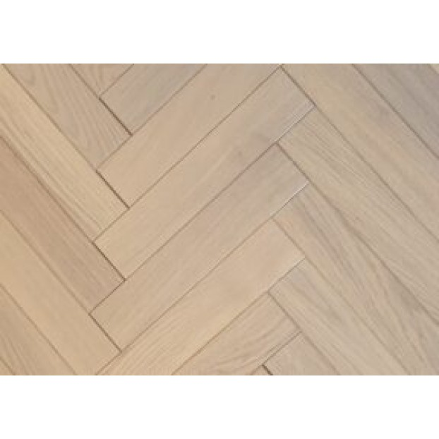15/4 x 70 x 350  Engineered Oak | Pinot Gris | Brushed & Oiled class=