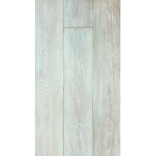 15/4 x 189 x 1860  Engineered Oak | T&G | Smoked, Brushed & White Oiled | Grade ABC