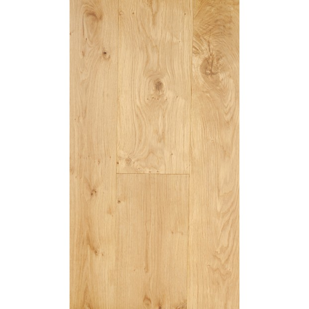 15/4 x 240 x 1900  Engineered Oak | T&G | Unfinished | Grade ABCD class=
