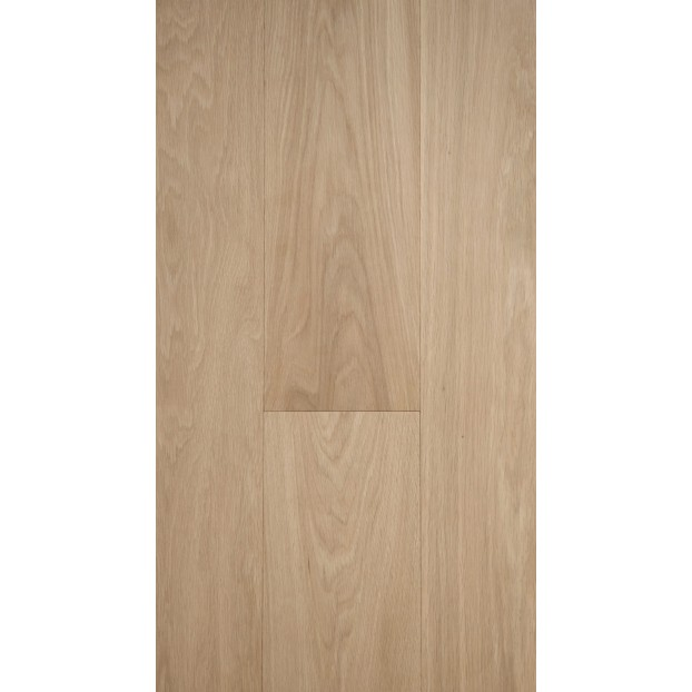 15/4 x 150 x 1900  Engineered Oak | T&G | Unfinished | Grade ABCD class=