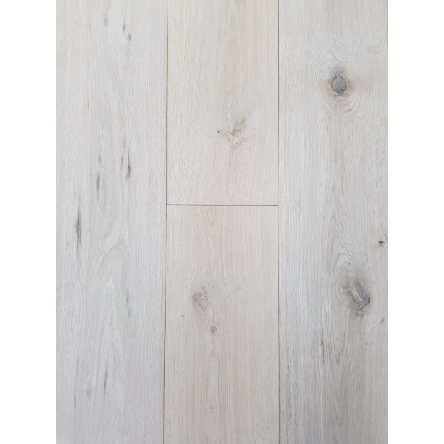 15/4 x 190 x 1900  Engineered Oak | T&G | Unfinished | Grade ABCD class=