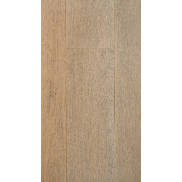 15/4 x 190 x 1900  Engineered Oak | T&G | Smoked, Brushed & Oiled | ABC class=
