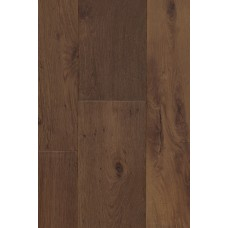 15/4 x 180 x 1850  Engineered Oak | T&G | Smoked, Brushed, Hand scraped  & Oiled | Classic