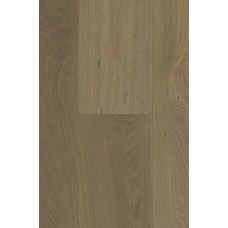15/4 x 190 x 1900  Engineered Oak | Smoked, Disstressed & Grey Oiled | Classic