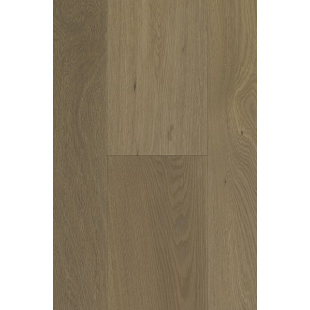15/4 x 190 x 1900  Engineered Oak | Smoked, Disstressed & Grey Oiled | Classic class=