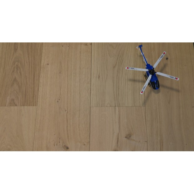 15/4 x 260 x 2200  Engineered Oak | Multiply | Natural Wax Oil class=