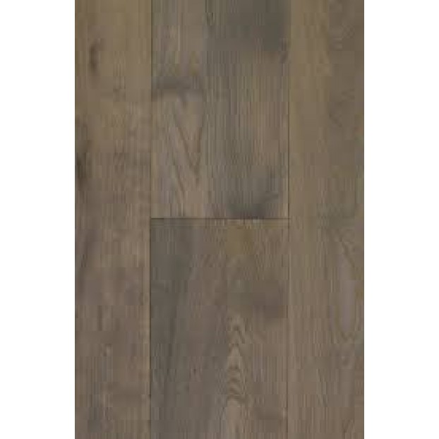 15/4 x 190 x 1900  Engineered Oak | T&G | Deep Smoked, Distressed & UV Grey Oiled | Classic class=