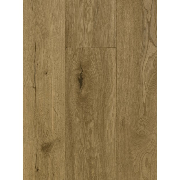 15/4 x 190 x 1900  Engineered Oak | T&G |Smoked, Distressed & Oiled | Classic class=