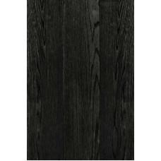 15/4 x 180 x 1900  Engineered Oak | Carbonised & Oiled | AB