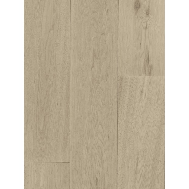 15/4 x 189 x 1860  Oak | T&G | Smoked & Brushed & Lacquered |Classic class=