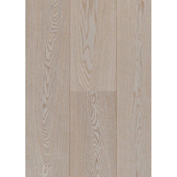 15/4 x 189 x 1860  Oak | T&G | Brushed & White Lacquered | Home Grade class=