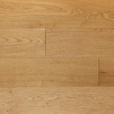 150mm Brushed & Oiled Oak | 18/5 Engineered Range