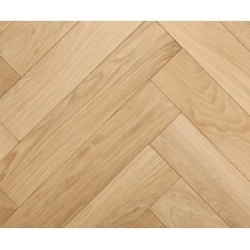 100mm Unfinished | Micro Bevelled Oak | 20/6 Engineered collection | Prime