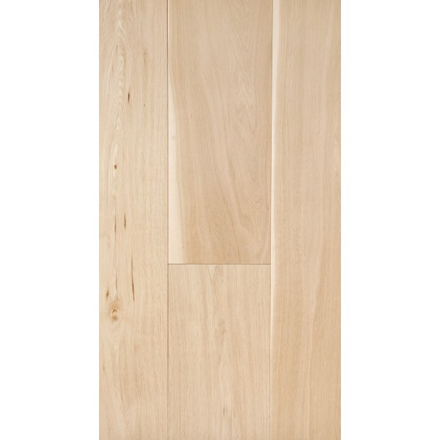 240mm x 1900mm Unfinished | 20/6 Structural Engineered Oak T&G collection | Grade ABCD class=