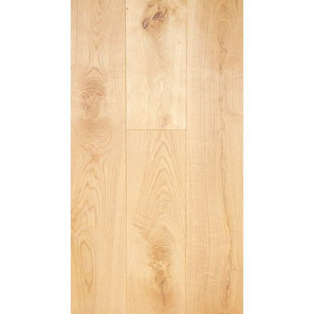 190mm x 1900mm Oiled | 20/6 Structural Engineered Oak T&G collection | Grade ABCD class=