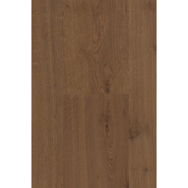 220mm x 2200mm Unfinished | Smoked and Oiled | Micro Bevelled Oak | 21/6 Engineered collection | Classic class=