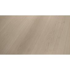190mm Prime grade Oak | 20/6 Engineered collection | Unfinished