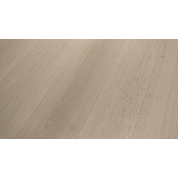 190mm Prime grade Oak | 20/6 Engineered collection | Unfinished class=