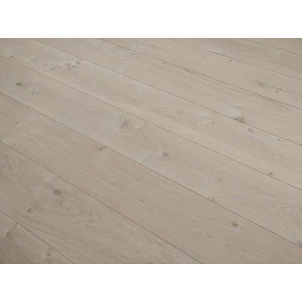 190mm Select grade Oak | 20/6 Engineered collection | Unfinished class=