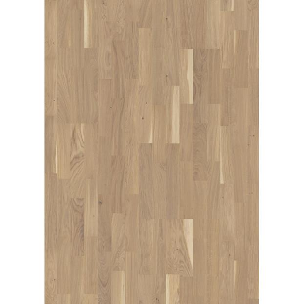 Oak Finale | Boen 3-Strip Engineered | Live Pure class=