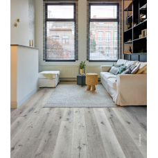 Lalegno RVP (Rigid Vinyl Plank) Flooring *Next Generation of LVT* 508 Alba
