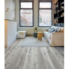 Lalegno RVP (Rigid Vinyl Plank) Flooring *Next Generation of LVT* Alba