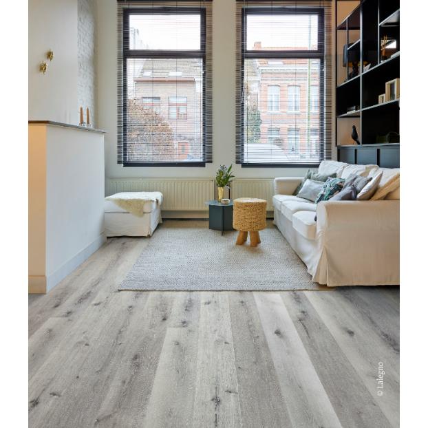 Lalegno RVP (Rigid Vinyl Plank) Flooring *Next Generation of LVT* Alba class=