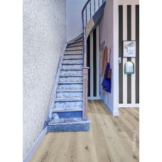 Lalegno RVP (Rigid Vinyl Plank) Flooring *Next Generation of LVT* Cortese