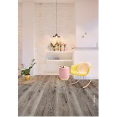 Lalegno RVP (Rigid Vinyl Plank) Flooring *Next Generation of LVT* Grappa
