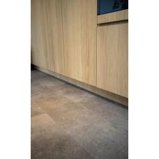 Lalegno RVT (Rigid Vinyl Tile) Flooring *Next Generation of LVT* Ramona